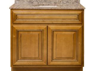 bathroom-cabinet-vanity-savannah-harvest-glaze-3621