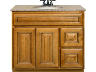 bathroom-cabinet-vanity-savannah-harvest-glaze-3621D