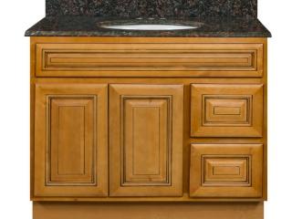 bathroom-cabinet-vanity-savannah-harvest-glaze-4221D