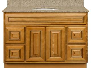 bathroom-cabinet-vanity-savannah-harvest-glaze-4821D