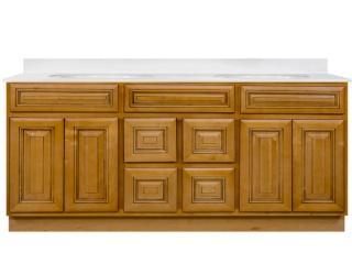 bathroom-cabinet-vanity-savannah-harvest-glaze-7221D