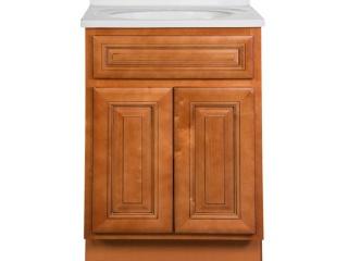 bathroom-cabinet-vanity-savannah-sienna-glaze-2421