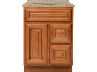 bathroom-cabinet-vanity-savannah-sienna-glaze-2421D