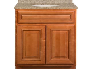bathroom-cabinet-vanity-savannah-sienna-glaze-3021