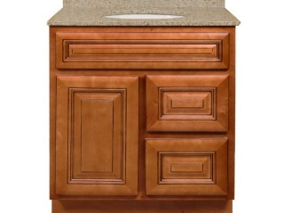 bathroom-cabinet-vanity-savannah-sienna-glaze-3021D