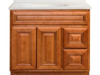 bathroom-cabinet-vanity-savannah-sienna-glaze-3621D