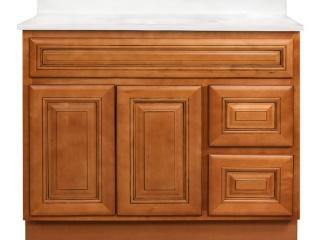 bathroom-cabinet-vanity-savannah-sienna-glaze-4221D