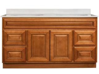 bathroom-cabinet-vanity-savannah-sienna-glaze-6021D