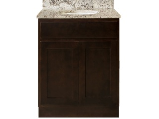 bathroom-cabinet-vanity-shaker-espresso-2421