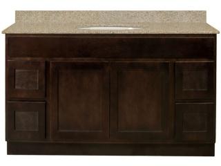 bathroom-cabinet-vanity-shaker-espresso-4821D