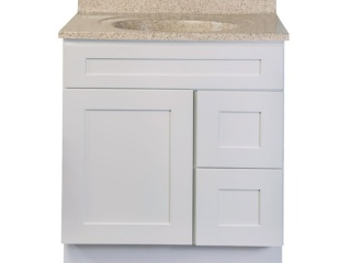 bathroom-cabinet-vanity-shaker-white-3021D