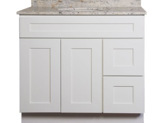 bathroom-cabinet-vanity-shaker-white-3621D