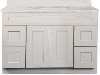 bathroom-cabinet-vanity-shaker-white-6021D