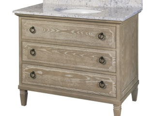 bathroom-furniture-vanity-ann-36-inch