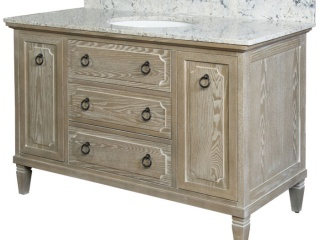 bathroom-furniture-vanity-ann-48-inch