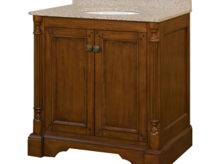 bathroom-furniture-vanity-lily-30-inch
