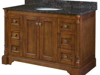 bathroom-furniture-vanity-lily-48-inch