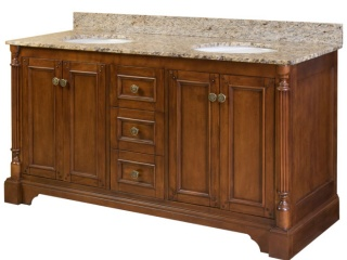 bathroom-furniture-vanity-lily-60-inch