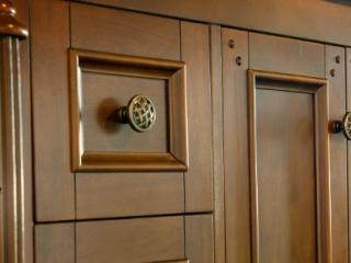 bathroom-furniture-vanity-lily-header