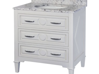 bathroom-furniture-vanity-mary-30-inch