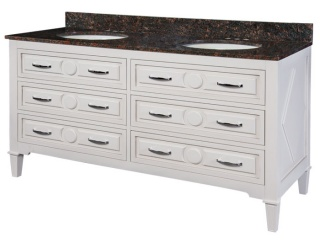 bathroom-furniture-vanity-mary-60-inch