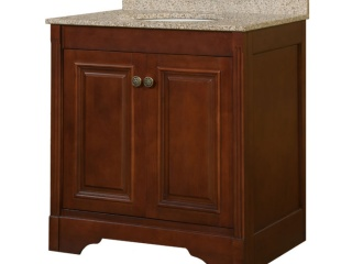 bathroom-furniture-vanity-reana-30-inch