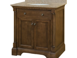 bathroom-furniture-vanity-renee-30-inch