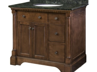 bathroom-furniture-vanity-renee-36-inch