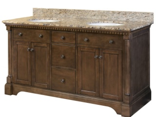 bathroom-furniture-vanity-renee-60-inch