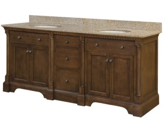 bathroom-furniture-vanity-renee-72-inch