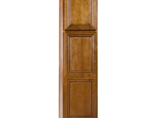bathroom-linen-cabinet-charleston-coffee-glaze-VLC2184-21