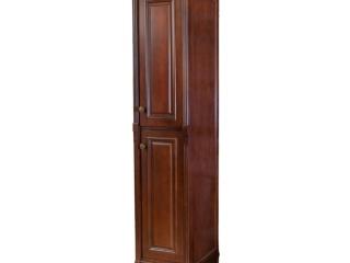 bathroom-linen-cabinet-reana