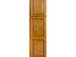 bathroom-linen-cabinet-savannah-harvest-glaze-VLC2184-21