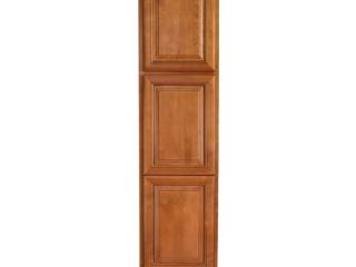 bathroom-linen-cabinet-savannah-sienna-glaze-VLC2184-21