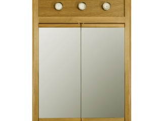 bathroom-medicine-cabinet-appalachian-oak-MC2430L