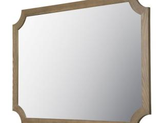 bathroom-mirror-ann