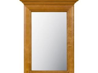 bathroom-mirror-savannah-harvest-glaze-MR2430