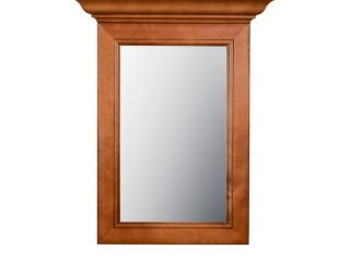 bathroom-mirror-savannah-sienna-glaze-MR2430