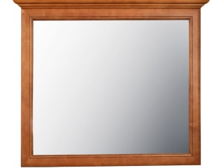 bathroom-mirror-savannah-sienna-glaze-MR4840