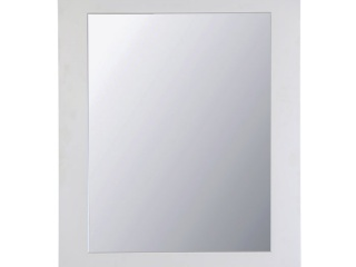 bathroom-mirror-shaker-white-MR2430