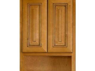 bathroom-overjohn-cabinet-savannah-harvest-glaze-OJ2130
