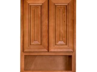 bathroom-overjohn-cabinet-savannah-sienna-glaze-OJ2130