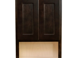 bathroom-overjohn-cabinet-shaker-espresso-OJ2130