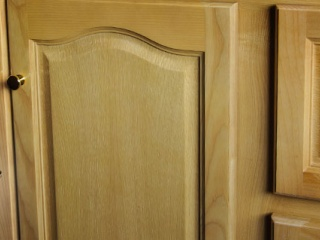 bathroom-vanity-appalachian-oak-header