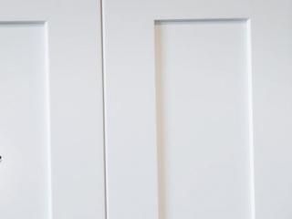 bathroom-vanity-shaker-white-header