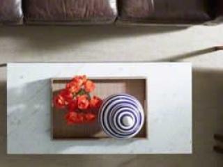 carpet-cushion-for-st-jude-flooring-header