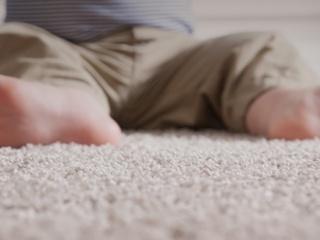 education-carpet-hero