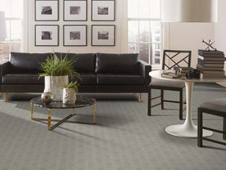education-carpet-style-pattern