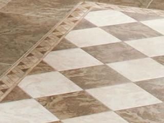 education-tile-style-pattern-1