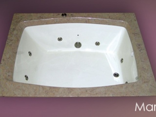 mark-27-whirlpool-product-portrait-4